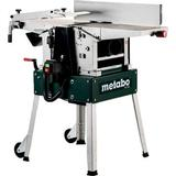 Thicknesser Metabo HC 260 C - 2,2 WNB (0114026038)