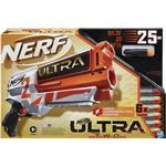 Nerf Ultra Two Motorized Blaster