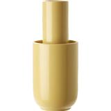 Vases Woud Amel 24cm