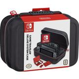 Bags & Cases Nintendo Switch Game Traveler Deluxe System Case