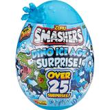Play Set Zuru Smashers Dino Ice Age Surprise Egg