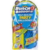 Outdoor Toys Zuru Bunch O Balloons Party Balloons