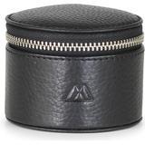 Jewellery Storage Markberg Lova Small Jewellery Box - Black
