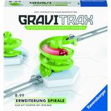 Marble Runs GraviTrax Spiral