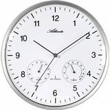 Wall Clocks Atlanta 4363-19 35cm Wall Clock