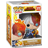 Funko Pop! Animation My Hero Academia Todoroki