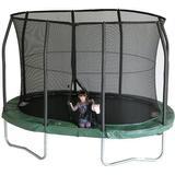 Accessories Jumpking JumpPod Safety Net 10ft X 15ft