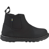 Children's Shoes Kavat Nymölla XC - Black