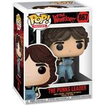 Funko Pop! Movies The Warriors The Punks Leader