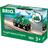 BRIO Freight Battery Engine 33214