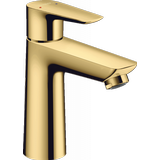 Hansgrohe Hansgrohe Talis E (71710990) Gold