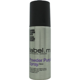 Colour Hair Spray Label.m Powder Purple Spray 50ml