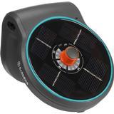 Gardena Solar-powered Irrigation AquaBloom Set 13300-20