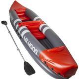 Kayak Set My Hood Kayak