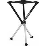 Camping Chair Walkstool Comfort 65cm