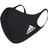 Adidas Face Cover Mask 3-pack