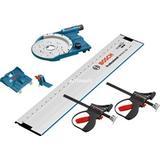 Power Tool Accessories Bosch FSN OFA 32 KIT 800