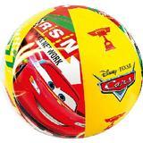 Beach Ball Intex Disney Pixar Cars Ball