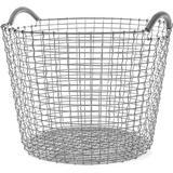 Baskets Korbo Classic 50 Basket
