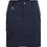 Röhnisch Active Skirt