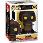 Funko Pop! Star Wars Jawa