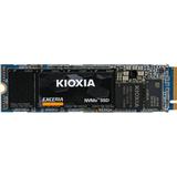 Kioxia Exceria LRC10Z001TG8 1TB