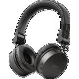 Headphones & Gaming Headsets Trust Tones BT