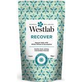 Bath Salts Westlab Recover Bathing Salts 1kg