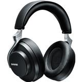Headphones & Gaming Headsets Shure Aonic 50