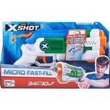 Outdoor Toys Zuru X-Shot Micro Fast Fill