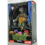 NECA Teenage Mutant Ninja Turtles Donatello