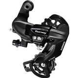 Derailleurs Shimano Tourney RD-TY300-SGS Rear