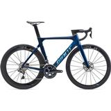 Bikes on sale Giant Propel Advanced Pro 1 Disc 2020 Unisex