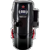 Shop Vacuum Cleaner Bissell BISS10027