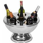Epicurean Deluxe Champagne cooler 10 L