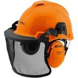 Work Clothes Stihl Function Universal Helmet Set