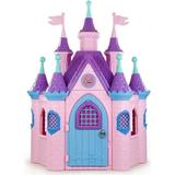 Outdoor Toys on sale Feber Super Palace Playhouse