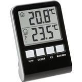 Weather Stations TFA Dostmann 30.3067.10