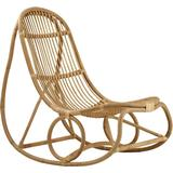 Outdoor Furniture Sika Design Nanny Rocking Chair