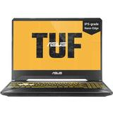 Laptops ASUS TUF Gaming FX505GT-BQ008T
