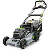 Battery Powered Mower eGo LM1701E-SP Battery Powered Mower