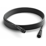 Philips Hue Outdoor LV Cable 5M