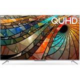 3840x2160 (4K Ultra HD) TVs TCL 43P715