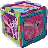 Trefl My Little Pony Foam puzzle 8 Pieces