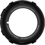 Samsung active 2 44mm Wearables Spigen Liquid Air Case for Galaxy Watch Active 2 44mm