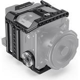 Camera Cage Smallrig Cage for Z CAM E2-S6/F6/F8