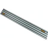 Power Tool Accessories Dewalt DWS5022