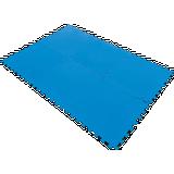 Bestway Flowclear Pool Floor Protection Tile Set 8 pcs