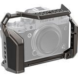 Smallrig Cage for Fujifilm X-T4