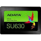 Hard Drives Adata Ultimate SU630 ASU630SS-1T92Q-R 1.92TB